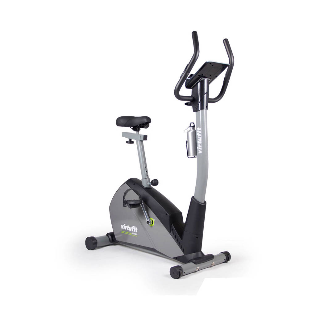 virtufit hometrainer